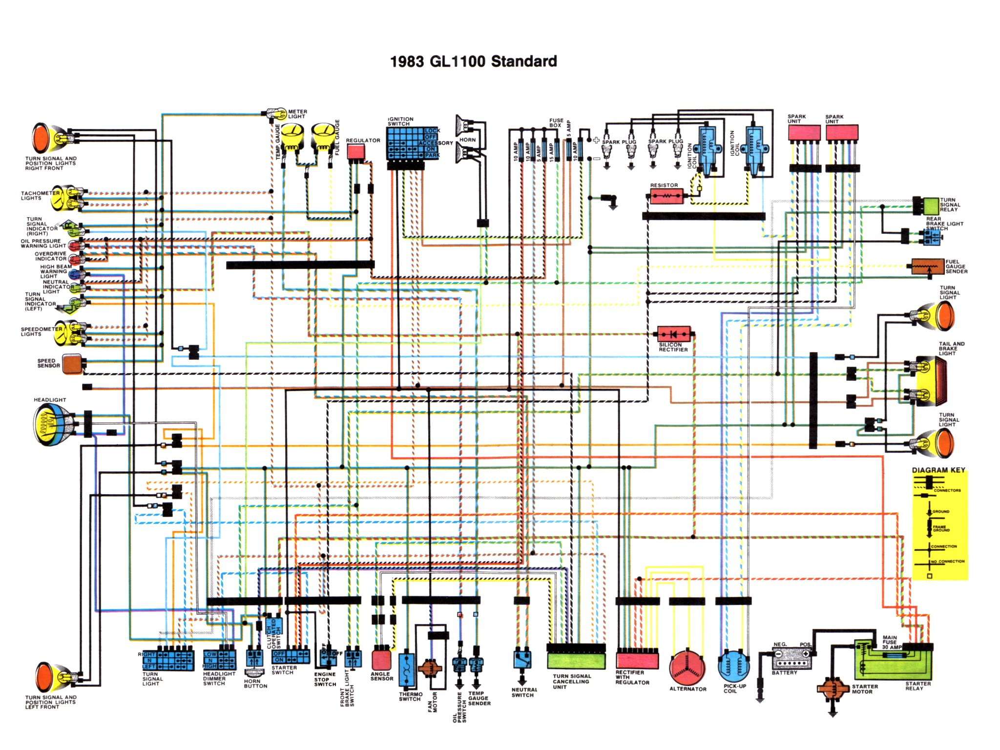 2002 Honda 400ex Headlight Wiring Diagram Detailed Schematic Diagrams Trx400ex 2001 Diagramwiring And Civic Harness
